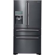 Samsung appliance rf22kredbsg 1