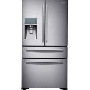 Samsung appliance rf24fsedbsr 1