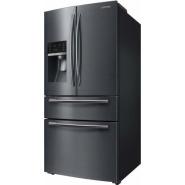 Samsung appliance rf25hmedbsg 1