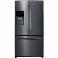 Samsung appliance rf263beaesg 1