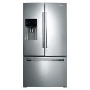 Samsung appliance rf263beaesr 1
