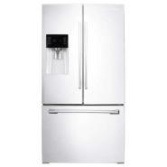 Samsung appliance rf263beaeww 1