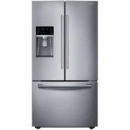 Samsung appliance rf28hfedbsr 1