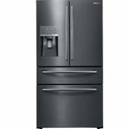 Samsung appliance rf28jbedbsg 1