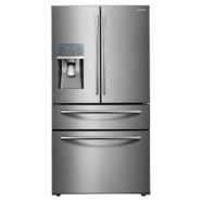 Samsung appliance rf28jbedbsr 1