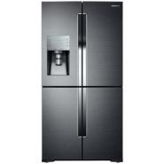 Samsung appliance rf28k9070sg 1