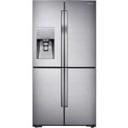 Samsung appliance rf28k9070sr 1