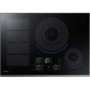 Samsung appliance nz30k7880ug 1