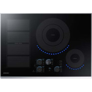 Samsung appliance nz30k7880us 1