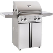 American outdoor grill 24ncl 1