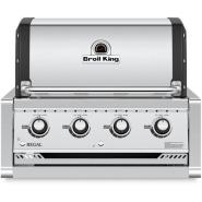 Broil king 885714 1