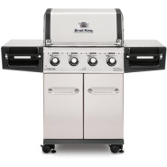 Broil king 956314 1