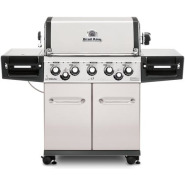 Broil king 958344 1
