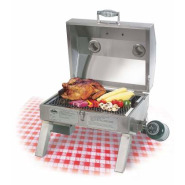 Holland grill bh212mg2 1