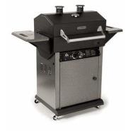 Holland grill bh421ag4 1