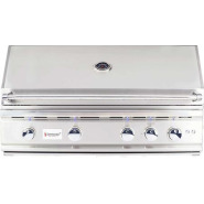Summerset grills trl38ng 1