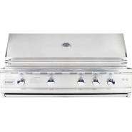 Summerset grills trld44lp 1