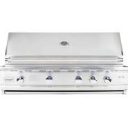 Summerset grills trld44ng 1