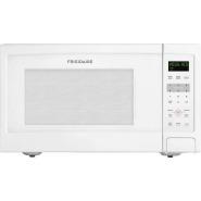 Frigidaire ffce1638lw 1