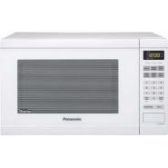 Panasonic nnsn651w 1