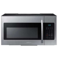 Samsung appliance me16h702ses 1