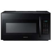 Samsung appliance me18h704sfb 1