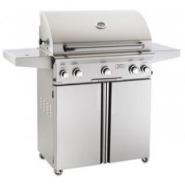 American outdoor grill 30nct00sp 1