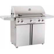 American outdoor grill 36pct00sp 1