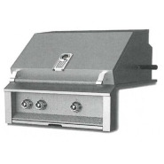Hestan embr30ngss 1