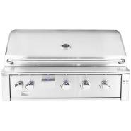 Summerset grills alt42ng 1