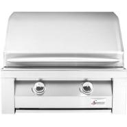 Summerset grills sbg32ng 1