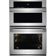 Electrolux icon e30mc75pps 1