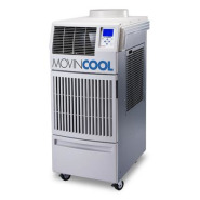 Movincool climatepro18 1