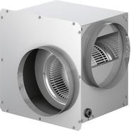 Bosch dhg602duc 1