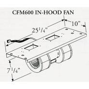 Prizer hoods 300cfminhood 1