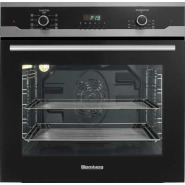 Blomberg bwos24202 1