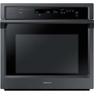 Samsung appliance nv51k6650sg 1