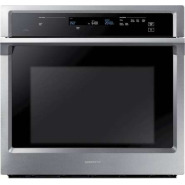 Samsung appliance nv51k6650ss 1