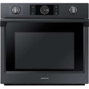 Samsung appliance nv51k7770sg 1