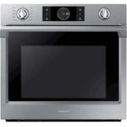 Samsung appliance nv51k7770ss 1