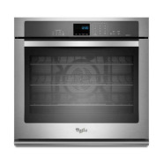 Whirlpool wos92ec7as 1