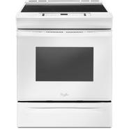 Whirlpool wee510s0fw 1