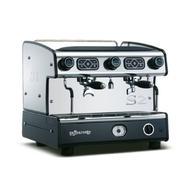Chris coffee m2248 1