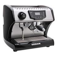 Chris coffee m2564 1