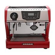 Chris coffee m3100 1