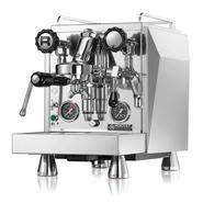 Chris coffee re772e3a11 1