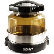 Nuwave 20633 1