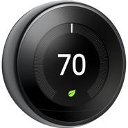 Google nest t3018us 1