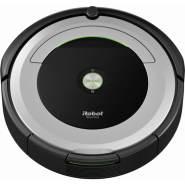 Irobot r690020 1