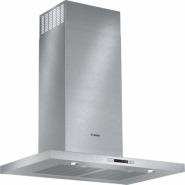 Bosch hcb50651uc 1